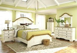 white bedroom furniture design.  Bedroom Pictures Of White Bedroom Furniture Off Dresser  Set Picture Design And White Bedroom Furniture Design