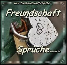 Freundschaft Sprüche Allerlei 62 Beiträge Facebook