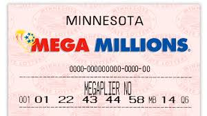 Mega Millions Payout Chart News Mega Millions Minnesota Lottery
