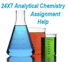 chemistry assignment homework help usa researchomatic contains a  chemistry assignment homework help usa researchomatic contains a wide range of chemistry assignments in this section