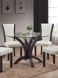 carmella dining suite