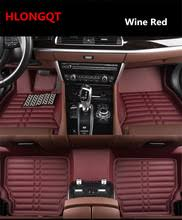 audi a3 limousine 2018. wonderful 2018 hlongqt auto floor mats for audi a3 sportback 20142018 foot step mat high  quality water proof solid color free shipping on audi a3 limousine 2018