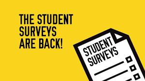 Help Us Help You Student Survey Animation 2014 - Youtube