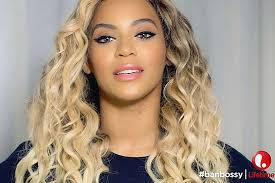 puter beyonce wallpapers desktop backgrounds 2197x1463 px