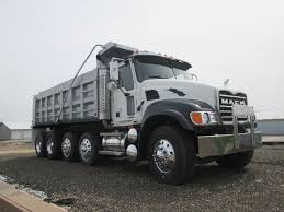 similiar 1999 mack granite keywords mack granite cv713 mack granite dump pictures truck pictures forward