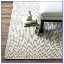 neutral color area rugs vines wool rug neutral west elm regarding color area rugs decor 9