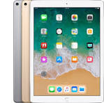 ipad air a1474 generation