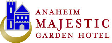 lots of refining and a little bit of hair pulling and we landed in a place we think is a perfect fit for anaheim majestic garden hotel