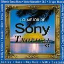 Lo Mejor de Sony Tropical