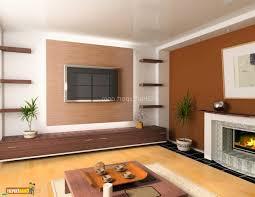 Oriental Style Bedroom Furniture Japanese Style Furniture Japanese Style Bar Stool Kitchen