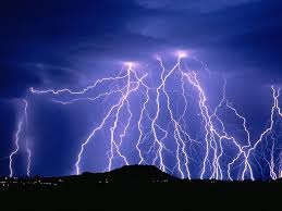 you re still looking at lightning thunder image below credit flickr matjs