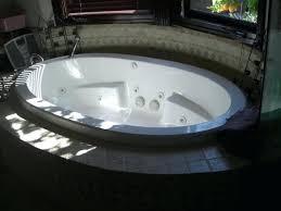 whirlpool tub for tubs bathtub original whirlpool tub