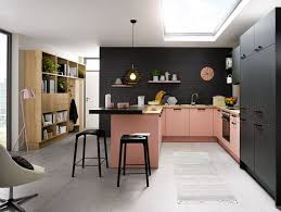 luxury kitchen furniture. How To Create A Luxury Kitchen On Budget 4 Furniture