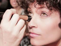 8 easy makeup tips that make your skin