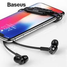 Buy <b>baseus</b> bluetooth earphone and get free shipping on AliExpress ...