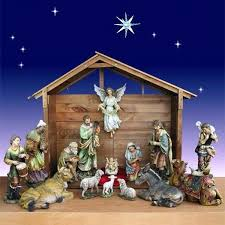 wood nativity stables outdoor manger scene outdoor nativity stables google search