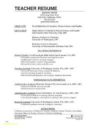 Free Example Resume Unique Resume Templates Pages Sample Resume Free Registered Nurse Resume