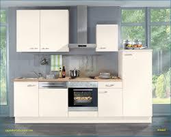 Elegant Küchenblock Ohne Geräte · L Form Küche ...