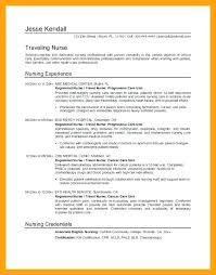 family service worker resume restaurant manager resume examples from fast food supervisor resume