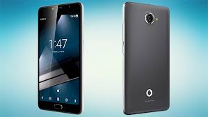 moto 7 phone. vodafone takes on motorola with £135 moto g rival 7 phone