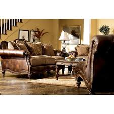 claremore antique living room set. Claremore Antique Living Room Set Signature Design 2 Claremore Antique Living Room Set K