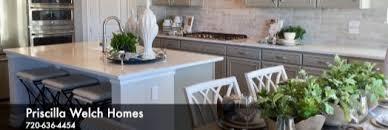 Priscilla Welch - Denver, CO Real Estate Agent | realtor.com®