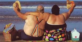 「fat couple」的圖片搜尋結果