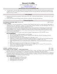 Cover Letter Pharmacist Resume Examples Hospital Pharmacist Resume