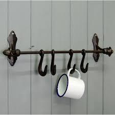 kitchen utensil hooks