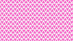 Purple cute tumblr backgrounds Glitter Pink Triangle Desktop Wallpaper Redrockweb Pink Wallpapers Tumblr Group 76