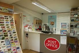 office the shop. Office The Shop. Post Shop T H