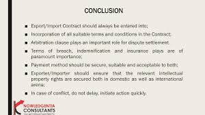 Consulting Agreement Indemnification Clause Awesome Precaution For ...