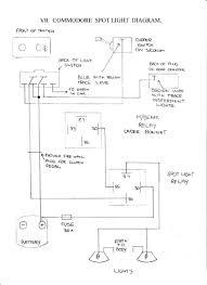 favorite vs commodore headlight wiring diagram headlight relay favorite vs commodore headlight wiring diagram headlight relay wiring diagram lovely 99 jetta headlight wiring