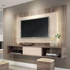 living room tv wall tv wall decor