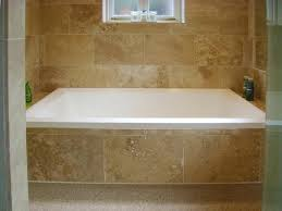 two person soaking tub this 2