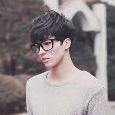 65 Asian Men Hairstyles In 2018 Menhairstylist Com Men Hairstylist