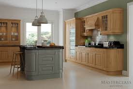 Backsplash How To Match Kitchen Cabinets Great Mix And Match
