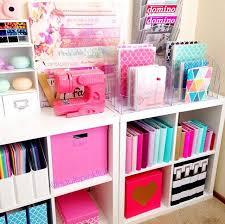 cute office organizers 1000 ideas. Brilliant Cute Office Storage Best 25 Ideas On Pinterest Cute Office Organizers 1000 Ideas C