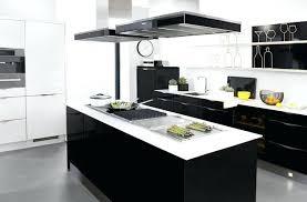 Darty Hotte Decorative Brandt Excellent Cuisine Design Pas Debi