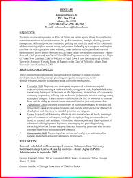 Download Model Resume Template Haadyaooverbayresort Com