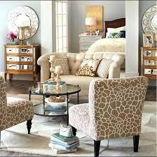 Pier 1 Bedroom Furniture Best Imports Images On