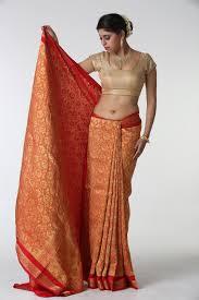 Ksic Saree Designs Ksic Silks Authenticity At Its Best