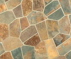Bathroom Tile Patterns Impressive Bathroom Tile Patterns Bathroom Tile Styles 48 Veljotormis