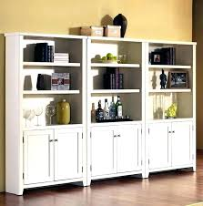 door bookshelves bookshelves with doors bookcase with door white bookshelves with doors white bookcase with glass doors billy bookcase glass door