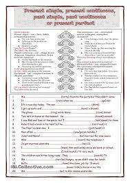 Best 25+ Present perfect ideas on Pinterest   English grammar ...