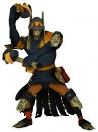 guides shadow shaman ganker dota 2