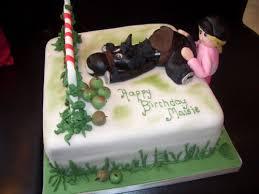 Birthday cakes yeadon ~ Birthday cakes yeadon ~ Truly scrumptious cakes cake designer in rawdon leeds uk