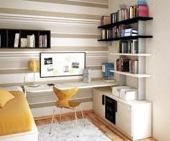 study room furniture design. Study Room Design Comfortable Teenage Bedroom With Minimalist Ideas For Small Spaces Furniture