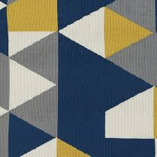 blue and yellow rug medium size of area rugs area rugs small yellow rug lemon and