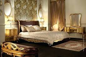 Traditional modern bedroom ideas Stylish Classic Decorating Greenandcleanukcom Classic Decorating Ideas Traditional Living Room Decor Nice Ideas